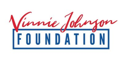 Vinnie Johnson Foundation