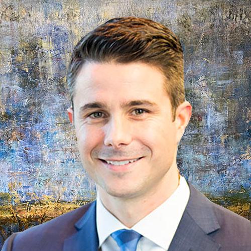 Mark Churella Jr