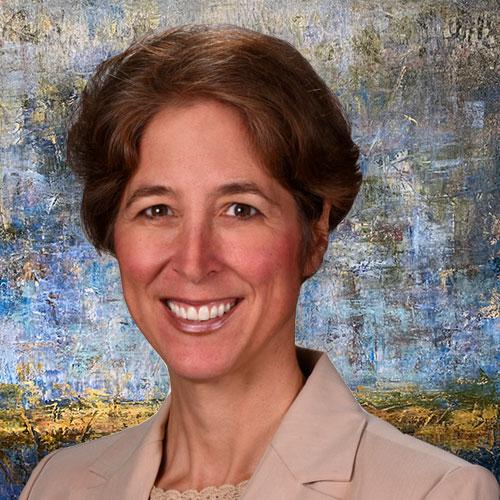 Mindy Herrmann